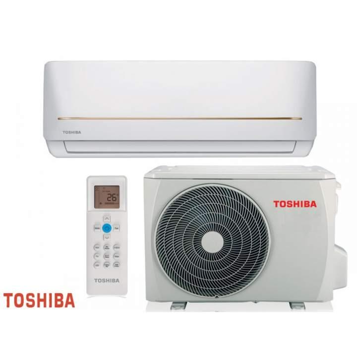Toshiba STANDART-ON/OFF-RAS-07U2KHS/RAS-07U2AHS-EE-conditioner
