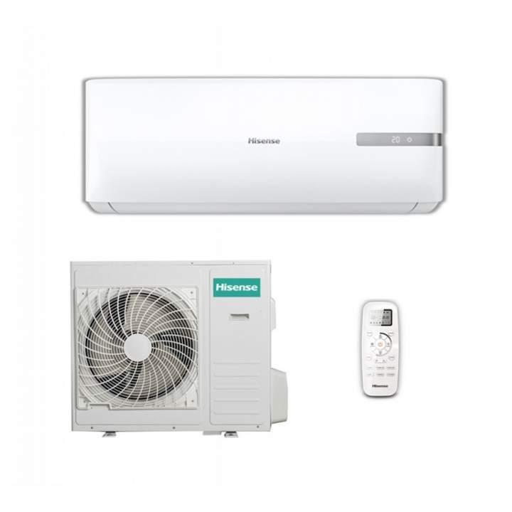 Hisense BASIC-A-AS-07HR4SYDDL03G-conditioner
