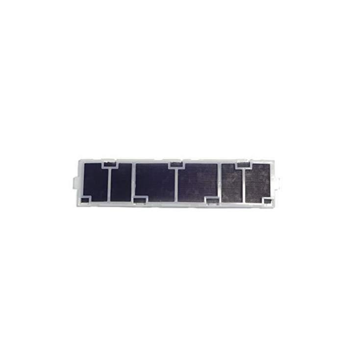 Mitsubishi Electric MAC-3000FT-E-conditioner