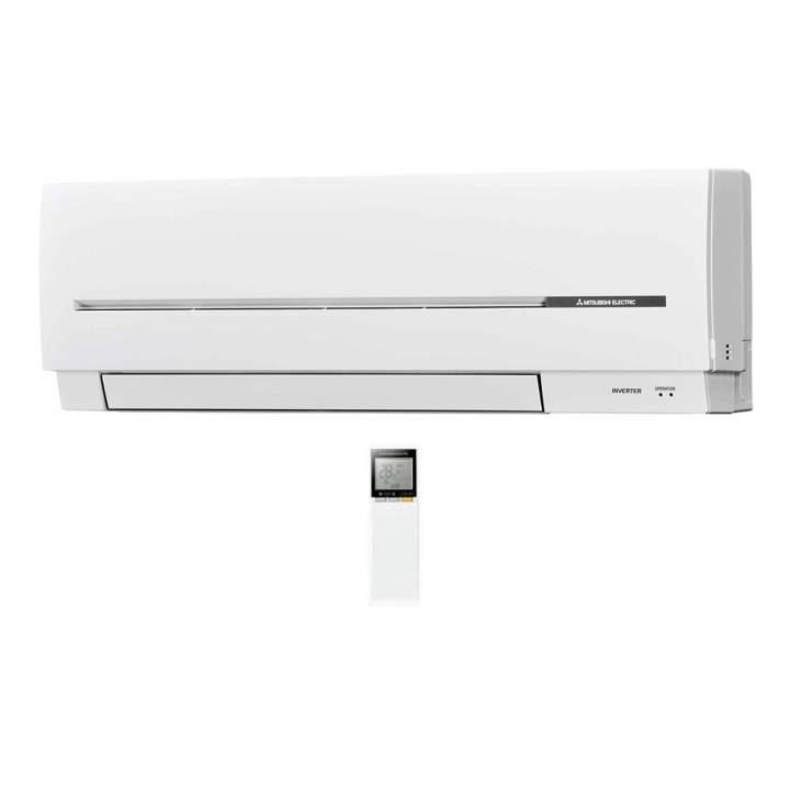 Mitsubishi Electric STANDART-INVERTER-MSZ-SF15VA-conditioner