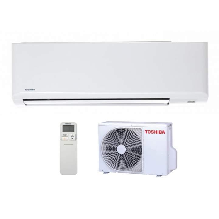 Toshiba DELUXE-ON/OFF-RAS-07S3KHS-EE/RAS-07S3AHS-EE-conditioner