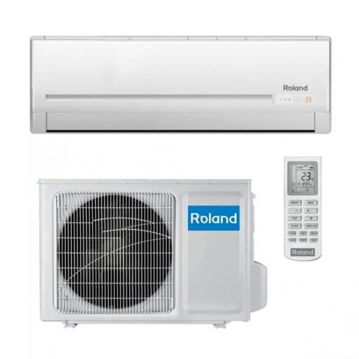 Roland CHU–07HSS010/N2-conditioner