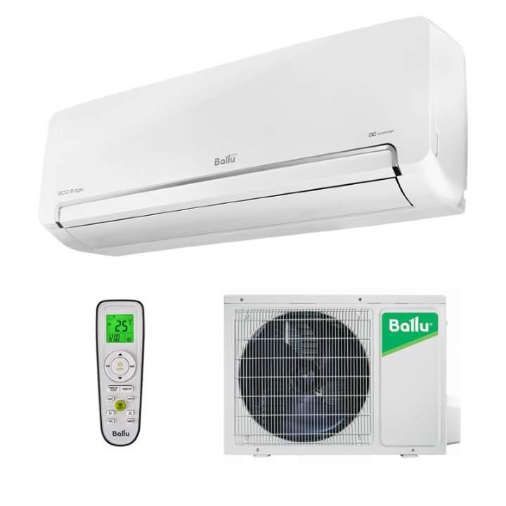 Ballu ECO-EDGE-DC-INVERTER-BSLI-07HN1/EE/EU-conditioner