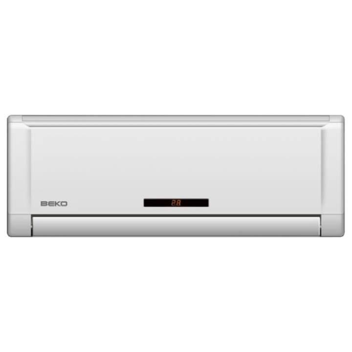 BEKO BXA 090/091-conditioner