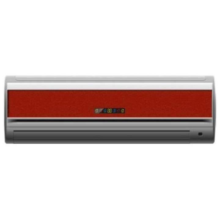 Rolsen RAS-09CWAC-conditioner